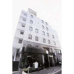 Photo of Hotel Akabane Kita