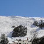 Photo de Falls Creek Hotel