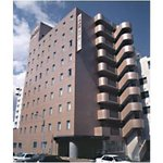 Photo of Hokkaido Daiichi Hotel Sapporo