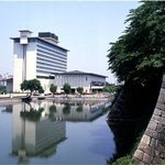 Westin Nagoya Castle