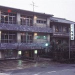 Daibutsukan