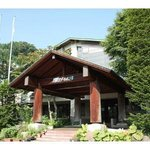 Oze Iwakura Resort Hotel