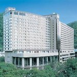 Jozankei View Hotel