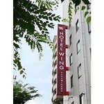 ‪Hotel Wing International Sagamihara‬