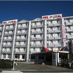 Photo of Gotenba Inter Hotel Gotemba