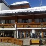Hotel Chalet Capriolo