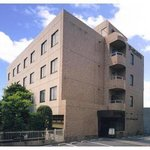 Photo of Yonago New Urban Hotel
