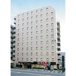 Funabashi Daiichi Hotel