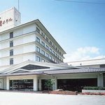 Isawa Tokiwa Hotel