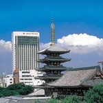 Photo of Asakusa View Hotel Taito