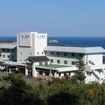 Hotel Akenohoshi