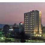 Photo of Hotel Vista Shimizu Shizuoka