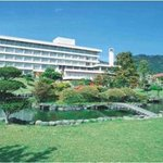 Kirishima Daiichi Hotel Spa-Hills