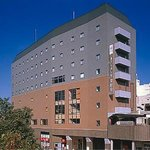 Hotel Mets Tsudanuma