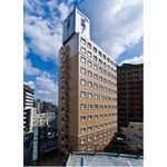 Toyoko Inn Fukuoka Tenjin