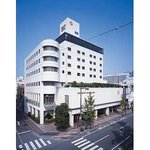 Yamagata Grand Hotel