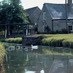 The Kings Head Inn - The Creek