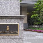 ‪The Ritz-Carlton Osaka‬