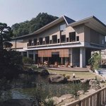 Shuzenji Hotel Yutorian