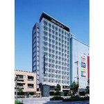 APA Hotel Tennoji Ekimae