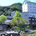Yumoto Highland Hotel Fuji