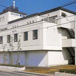 Photo of Business Hotel Nishinosho Omihachiman