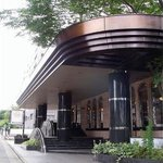Fujisawa Hotel