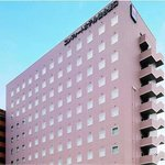 Comfort Hotel Sendai East