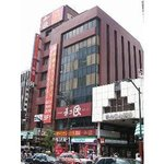 Asakusa Town Hotel