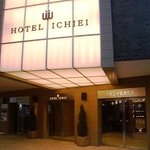 Hotel Ichiei