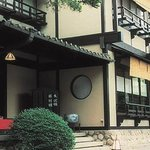 Ryokan Sugimoto