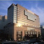 Hotel Okura Fukuoka