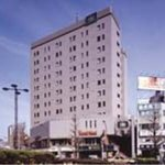 Photo of R&B Hotel Otsukaeki Kitaguchi Toshima