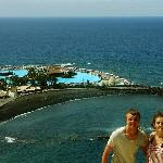 Blue Sea Hotel Interpalace의 사진