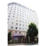 Kumamoto Washington Hotel Plaza