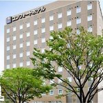 Comfort Hotel Maebashi