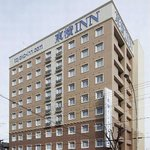 Toyoko Inn Shin-Osaka-eki Higashi-guchi