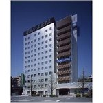 Ryogoku Pearl Hotel