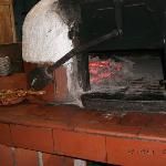  asador