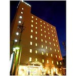 Chitose Daiichi Hotel