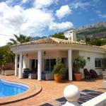 Photo of Villa Altea