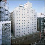 Shibuya Tokyu Inn