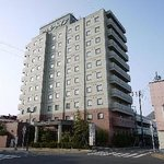 Hotel Route Inn Misawa