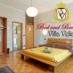 B&amp;B Villa Velia