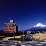 Fuji Park Hotel