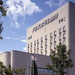 Palace Hotel Kakegawa