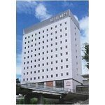Hotel Mets Tachikawa