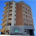 Business Inn Aube Hama