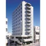 Imabari Plaza Hotel