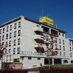 Smile Hotel Koriyama